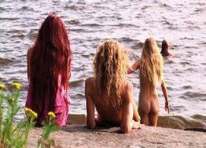 fest fnask sex nära Malmö