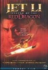 Legend of the Red Dragon, The