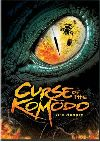 Curse of the Komodo, The