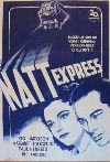 Nattexpress
