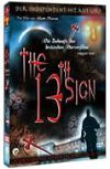 13th Sign, The