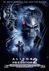Aliens vs. Predator 2
