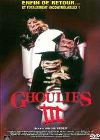 Ghoulies III - Ghoulies Go to College