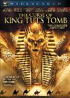 Curse of King Tut's Tomb, The