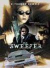 Sweeper, The