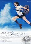 Girl Who Leapt Through Time, The