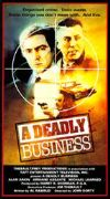 Deadly Business, A