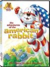 Adventures of the American Rabbit, The