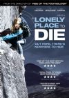 Lonely Place to Die, A