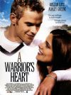 Warrior's Heart, A