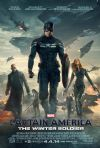 Captain America: Return of the First Avenger