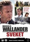 Wallander - Sveket
