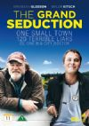 Grand Seduction, The