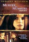 Murder by Numbers - Iskallt Mord