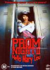 Prom Night II