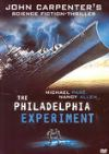 Philadelphia Experiment, The