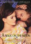 Walk on the Moon, A