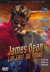 James Dean: Live Fast Die Young