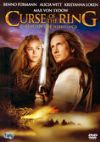 Curse of the Ring - Ring of the Nibelungs